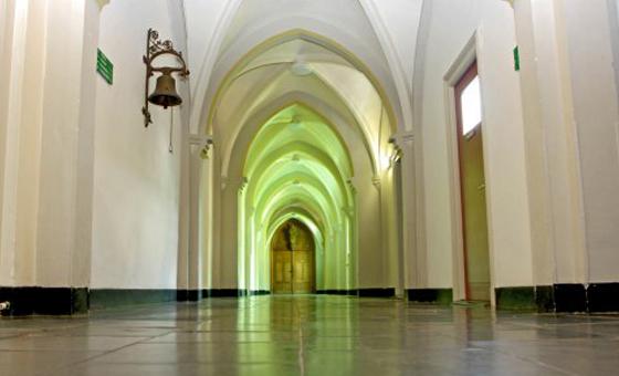degoedetijd-klooster-huissen